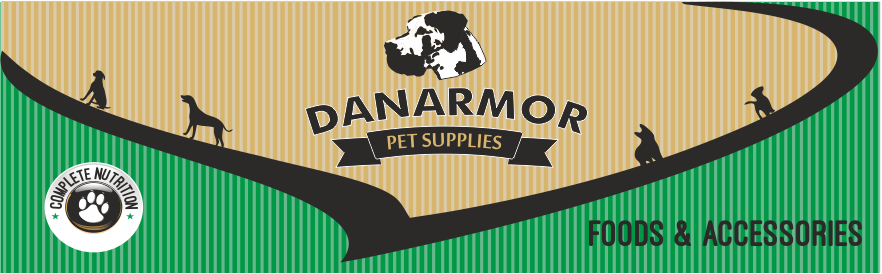 Danarmor Pet Supplies